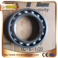 Buy cheap Bearing 4021000076 For SDLG Loader For Sale from wholesalers