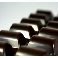 Wholesale food emulsifier and stabilizer PGPR used in chocolate from china suppliers