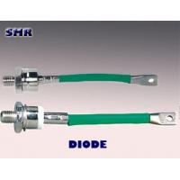 Buy cheap Standard Recovery Diodes (Stud Model ZP ) from wholesalers