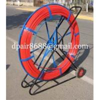Buy cheap Reels for continuous duct rods from wholesalers