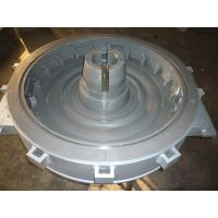 Wholesale solid tyre mould from china suppliers