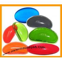 Buy cheap Gel Wrist Pad P11 from wholesalers