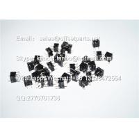 Buy cheap PQC-D komori touch switch 5BF-4400-010 original komori offset printing machine spare parts from wholesalers