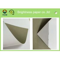 Wholesale Blister Board Paper from Blister Board Paper Supplier