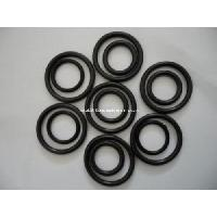 Buy cheap HNBR O Ring from wholesalers