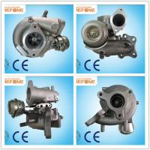 Buy cheap Nissan Navara GTA2056V 767720-0004 Turbo Parts from wholesalers
