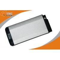 Buy cheap Super Resistance of High Temperature Electric Bike Battery Pack from wholesalers