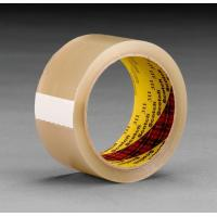 Buy cheap Electrical Insulation PTFE Coated Fiberglass Tape With Medical Grade from wholesalers