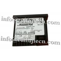 Buy cheap Carel Digital Refrigeration Controls IR Series , electronic temperature controller from wholesalers