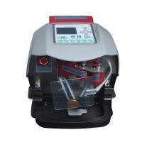 Buy cheap Brand new Automatic V8 / X6 car key cutting machine key replacement V8/X6 from wholesalers