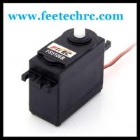Buy cheap 6kg.cm 360 Degree Continuous Rotation Servo FS5106R from wholesalers