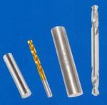 Buy cheap KM  HSS Round Lathe Machine Tool Bit from wholesalers