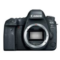 Buy cheap Cheap Canon EOS 6D Mark II Camera Body / with 24-105mm II USM Lens / 24-105mm STM Lens from wholesalers