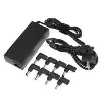 Buy cheap 65w ac automatic universal Sony power supply laptop battery computer AC adaptors from wholesalers