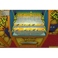 Buy cheap Single doll game from wholesalers