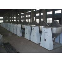 Wholesale Low Pressure 20 -160 ℃ Steam Drying Machine With Belt Or Chain Connecting from china suppliers