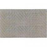 Buy cheap Iron Chromium Aluminium wire cloth from wholesalers
