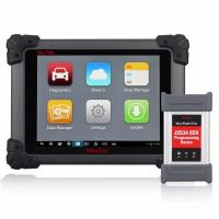 Buy cheap Original Autel MS908P MaxiSys with J2534 MaxiFlash Elite MS908Pro Online Programming Diagnostic Support Australia Cars from wholesalers