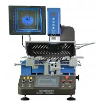 Buy cheap Factory price! wds620 high automatic laser bga repair station for apple products from wholesalers