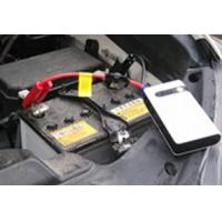 Buy cheap AGA Instant Power Jump Starter from wholesalers
