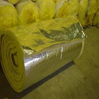 Buy cheap Roof Insulation double side foil scrim kraft from wholesalers