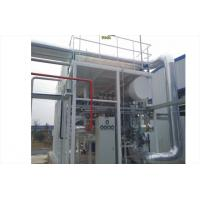 Wholesale Industrial Cryogenic Air Separation Equipment , Liquid Oxygen Generator from china suppliers