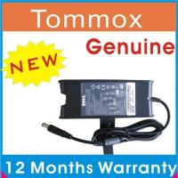 Buy cheap Original Genuine 90W Laptop Notebook AC Adapter Charger,Power Supply for Dell PA-10 19.5V 4.62A from wholesalers