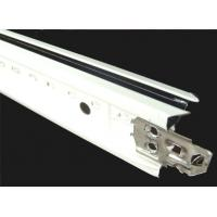 Buy cheap Alloy-end T- bar  #32, #38 ===real factory from wholesalers