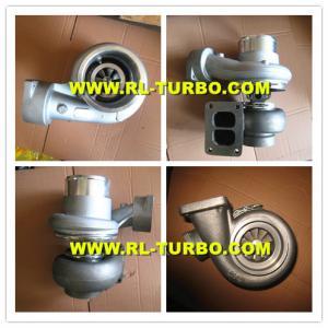 Turbo S3B, 214-6914,118-2284, 219-9710,167972, 219-2911 for CAT 3306 D7G