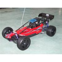 Buy cheap RC-2 Off Road Gas Powered RC Car from wholesalers