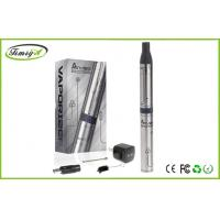 Where To Buy Original Atmos Boss Vaporizer Dry Herb E Cig In Stainless Steel Style ? Manufactures