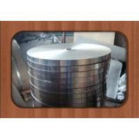 Buy cheap Aluminium Clad Stirp For Heat Transport Materials from wholesalers