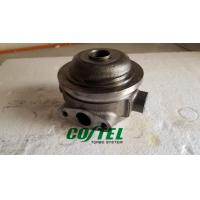 Wholesale Turbo G8 Hino 700 IHI Turbocharger Parts Bearing Housing With HT250 Material from china suppliers