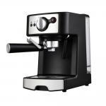 Buy cheap Italian Ulka Pump 3 In 1 1.0L Drip Coffee Maker Machine from wholesalers
