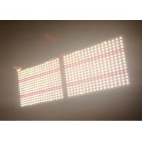Buy cheap 250W qb288 v2 quantum board with 660nm samsung diode led grow light with pre from wholesalers