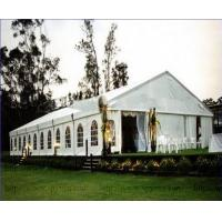 Wholesale elegant party tent for gathering 9x18m from china suppliers