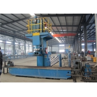 Buy cheap Y-16T Hydraulic Straightening Press For Street Light Pole from wholesalers