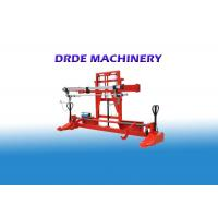 Buy cheap Air Jet / Water Jet Power Loom Spare Parts Pheumatic Motion Beam Uploader from wholesalers