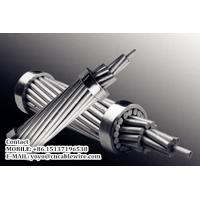 Buy cheap Hard Drawn Aluminum Wire from wholesalers