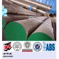 Buy cheap Forged Round Steel 42CrMo4 Q T from wholesalers