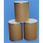 Buy cheap Heparin Sodium Topical Grade from wholesalers