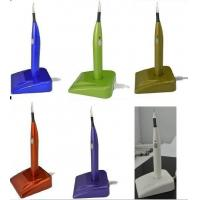 Buy cheap Dental colorful Gutta Cutter from wholesalers