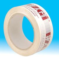 Buy cheap Free Logo Design Custom Printed Packaging Tape , Printed Colored Duct Tape from wholesalers