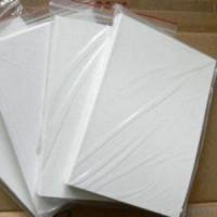 Buy cheap Heat Transfer Printing Paper from wholesalers