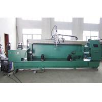 Wholesale Hydraulic Oil Cylinder Automatic Welding Equipment Circumferential Seam Welding Machine from china suppliers