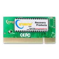 Buy cheap Returnstar Recovery card V12.8 from wholesalers