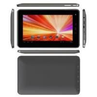 Buy cheap Android 4.0 7 Inch Tablet PC with Capacitive Touch Screen Via Wm8850 from wholesalers