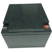 Buy cheap 12.8V 24Ah Safety E Bike Lithium-Ion Battery For UPS System from wholesalers