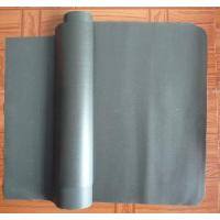 Wholesale Flexible Iron Sheet from china suppliers