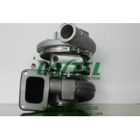 Wholesale Diesel HY55V  4046945 3594712 Holset Turbo Charger Iveco Truck Astra Engine Turbo from china suppliers